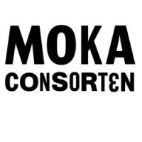 mokacons_logo_250x250