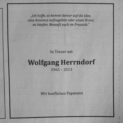 herrndorf_anzeige_taz