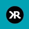 krautreporter-de-logo@2x
